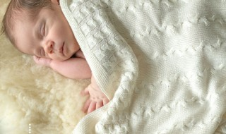 A gagner aujourd'hui : LullaBlanket de Lullaboo