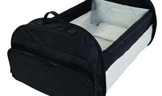 Bons plans : poussette Graco, lit de voyage Babysun, set de toilette Bébé Confort…
