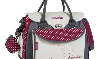 Bons plans : sac à langer Babymoov, robot culinaire pour bébé 4 en 1 Philips Avent…