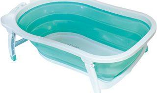 Bons plans : baignoire pliable Babysun, siège auto Recaro…