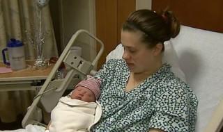 La date de naissance de ces bébés a une particularité: laquelle?