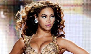 Beyoncé a partagé une nouvelle doublement géniale sur son compte Instagram !