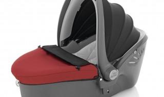 Bons plans : siège-auto Britax, chauffe biberon Nuk, chaise Reflex Bébé Confort…