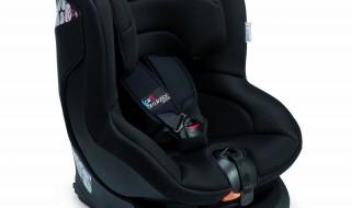 Le siège Auto Oasys Isofix Groupe 1 Noir Chicco, 177€ au lieu de 350€, c'est un bon deal ?