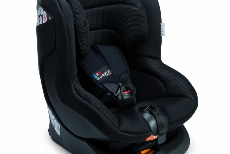 le si ge auto oasys isofix groupe 1 noir chicco 177 au. Black Bedroom Furniture Sets. Home Design Ideas