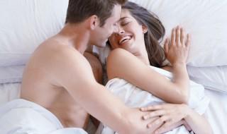 5 scénarios coquins pour pimenter votre vie sexuelle