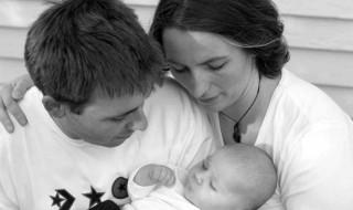 Pacs, retour à l'emploi, congé parental: ce qui va changer