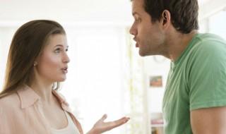 Accouchement vs coup dans les testicules: lequel fait le plus mal?