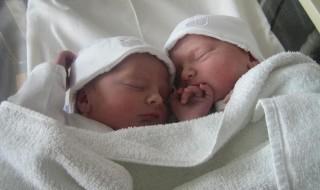 20 ans après, le procès s'ouvre pour les bébés échangés à la naissance