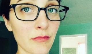 Cette femme pousse un coup de gueule contre «l'obligation» d'être enceinte à la trentaine