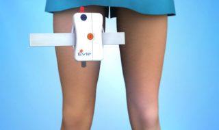 Une pompe à insémination artificielle pour faciliter une grossesse sur le point de voir le jour ?