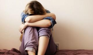 L'ONU se mobilise contre les violences faites aux femmes