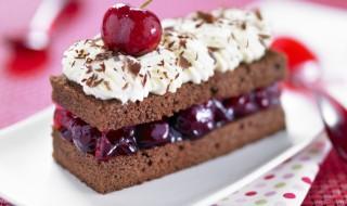 Les recettes complètement chocolat de Neuf Mois