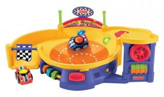Bons plans : poussette Baby Jogger, siège auto Bébé Confort , chancelière Kaiser…