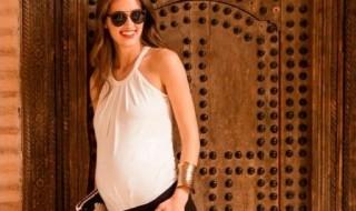 5 pièges à éviter pour choisir son pantalon de grossesse