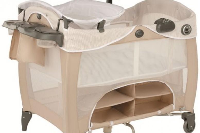 bons plans chaise haute b b confort lit pour b b graco. Black Bedroom Furniture Sets. Home Design Ideas