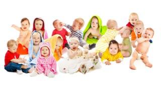 27 grossesseset 69 bébés !