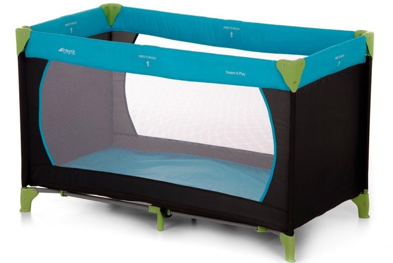 elegant les soldes non ce nuest pas fini et dans la jungle des bons plans sur amazon neuf mois a. Black Bedroom Furniture Sets. Home Design Ideas
