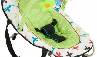 Bons plans : siège auto Bébé Confort, transat Hauck, poussette combinée Bébé Confort…