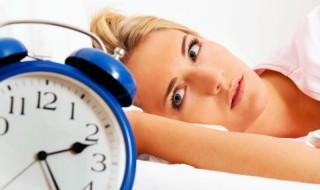 Le tic-tac de l'horloge augmente le désir d'enfant?
