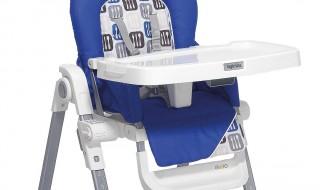 Bons plans : chaise haute Inglesina, sac à langer Beaba, baignoire pliable Baby Sun…