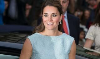 Kate Middleton enceinte : des jumelles… peut-être ?