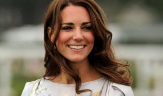 Six raisons pour lesquelles votre grossesse n'est pas celle de Kate Middleton et inversement