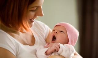 Accouchement : les mamans heureuses mais pas assez préparées