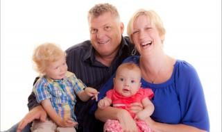 Pourquoi allaiter a-t-il sauvé la vie de cette maman ?