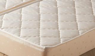 Le matelas luxe spécial lit évolutif traité Sanitized®, 121€ au lieu de 162€, une bonne affaire ?