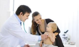 Bientôt un médecin traitant pour les petits ?