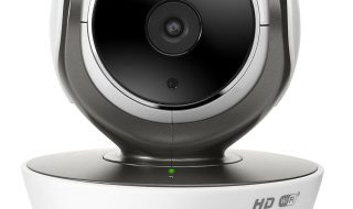 Bons plans : robot mixeur 4 en 1 Philips Avent, babyphone Motorola avec vidéo caméra…