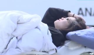 Naissance d'un bébé à bord d'un avion : atterrissage en urgence