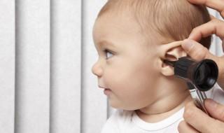 Otites à répétition chez bébé : comment les prévenir ?