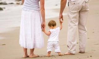Budget 2015 de la Sécurité Sociale : sale temps pour les familles !