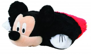 A gagner aujourd'hui : Pillow Pets Mickey