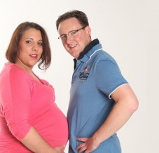 PMA, FIV, mon parcours de combattante pour devenir maman
