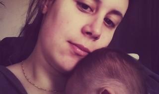 Le jour où j'ai réalisé que j'allais vraiment être maman