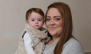 Pourquoi cette maman n'a aucun souvenir de sa grossesse et de son accouchement ?