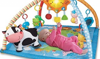 Bons plans : veilleuse Vtech, cosi Bébé Confort, douillette réglable Babycalin…