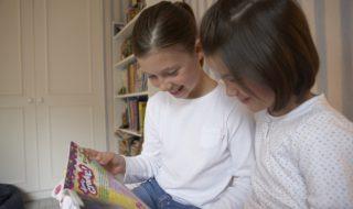 Abonner son enfant à un magazine : un rendez-vous très attendu !
