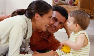 Aide à domicile : qui peut en bénéficier ?