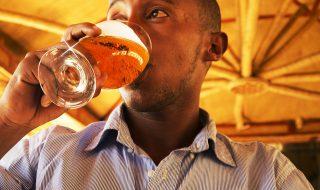 Messieurs, alcool et fertilité masculine ne font pas bon ménage !