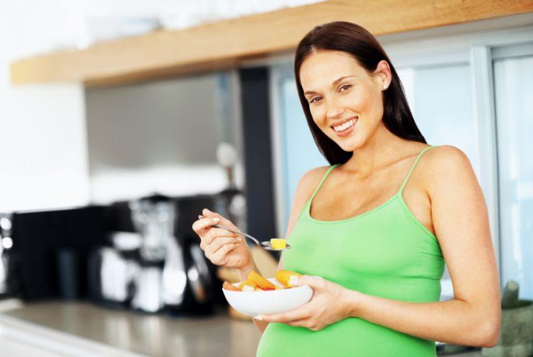 10 r gles d or pour bien se nourrir pendant la grossesse. Black Bedroom Furniture Sets. Home Design Ideas