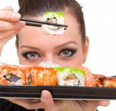 Ces 5 aliments anti-fringales à éviter