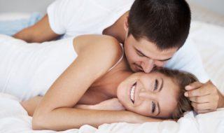 5 aspects que vous ignorez sans doute sur le sexe pendant l'allaitement