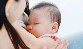 Chine : des cabines mises en place pour les mamans qui allaitent dans le bus