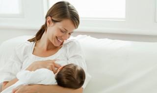 Arrêter l'allaitement avant six mois  : pour quelles raisons ?
