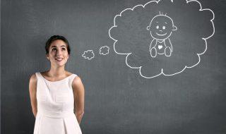 12 astuces pour booster sa fertilité