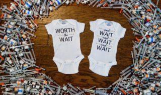 452 : mais que signifie donc ce chiffre pour ce couple de futurs parents ?